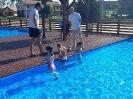 Akcja pływać każdy może