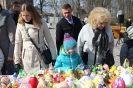 Kiermasz Wielkanocny 2018